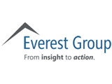 Crowdsourced-Testing Everest group