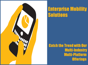 Enterprice Mobility