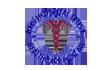 http://manvish.com/images/scroller/BMS-Hospital-Trust.png