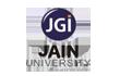 http://manvish.com/images/scroller/Jain-University.png