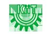 http://manvish.com/images/scroller/KIIT-University.png