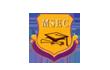 http://manvish.com/images/scroller/MSEC.png