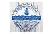 http://manvish.com/images/scroller/Sir-Mvit.png