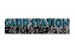 http://manvish.com/images/scroller/cadd-station.png
