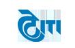 http://manvish.com/images/scroller/iti-logo.png