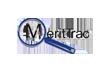http://manvish.com/images/scroller/merit_trac.png